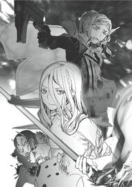 LN7 Illustration 6