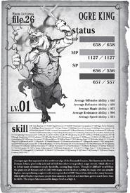 Ogre King-EN