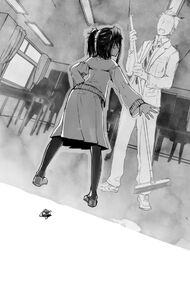 Vol10 Illustration 6