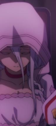 Shiro (Anime)