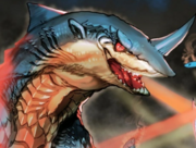 Water wyrm.png