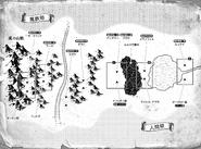 V12-Battlefield Overview
