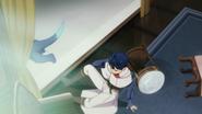 Shun Fei anime 2021 ep5