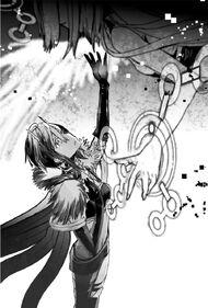 Vol10 Illustration 10