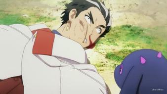Anime Episode 03