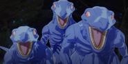 Randanel Anime