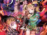 Light Novels/Volume 5