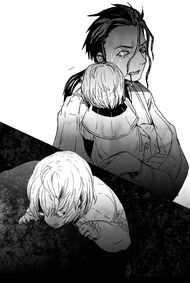 Volume 5 - Illustration 6