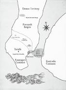 Vol 6 map