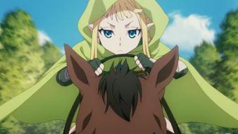 Filimøs riding anime ep12