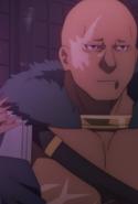 Kogou (Anime)