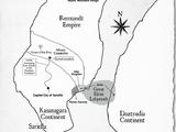 Renxandt Empire