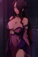 Sanatoria-Fullbody (Anime)