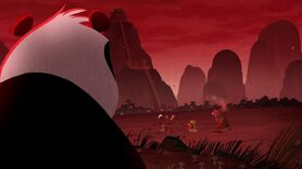 Кадр Кунг-Фу Панда Секреты свитка Kung Fu Panda Secrets of Scroll (Дубляж.2016) (1) (00-17-42)-0.jpg