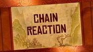 ChainReactionTitle