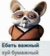 TegwVkv9wzo