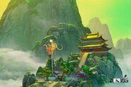 1363530834 kung-fu-panda-2