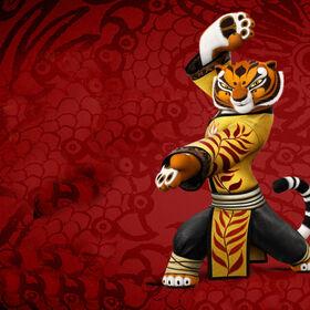 Youloveit ru kung fu panda 301.jpg