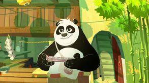Кадр Кунг-Фу Панда Секреты свитка Kung Fu Panda Secrets of Scroll (Дубляж.2016) (1) (00-04-16).jpg