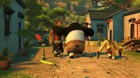Кадр Кунг-Фу Панда Секреты свитка Kung Fu Panda Secrets of Scroll (Дубляж.2016) (1) (00-21-14)-0.jpg