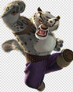 Master-shifu-tai-lung-po-kung-fu-panda-kung-fu-panda