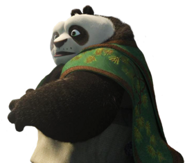 Po`sFatherCropped.png