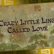 Crazy-little-ling-title (1)