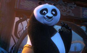 3556 Kung-Fu-Panda-3-nas-presviedca-o-svojom-originalnom-humore-novym-trailerom.jpg