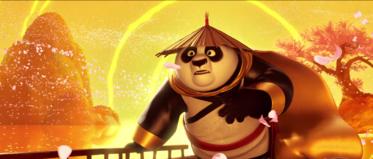 Kung Fu Panda 3 (film) 08.png