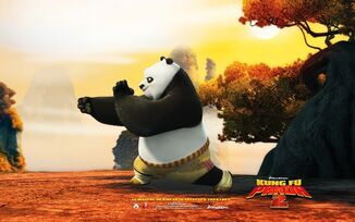 Po-Post-in-Kung-Fu-Panda-2-in-1920x1200-Pixel-Guy-Busy-in-Practicing-Kung-Fu-He-is-Determined-to-be-the-Winner-TV-Movies-Post.jpg