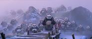 Kung Fu Panda 3 29