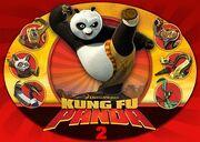 Kung-Fu-Panda-2-en-cines.jpg