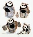 Panda-villagers-concept1