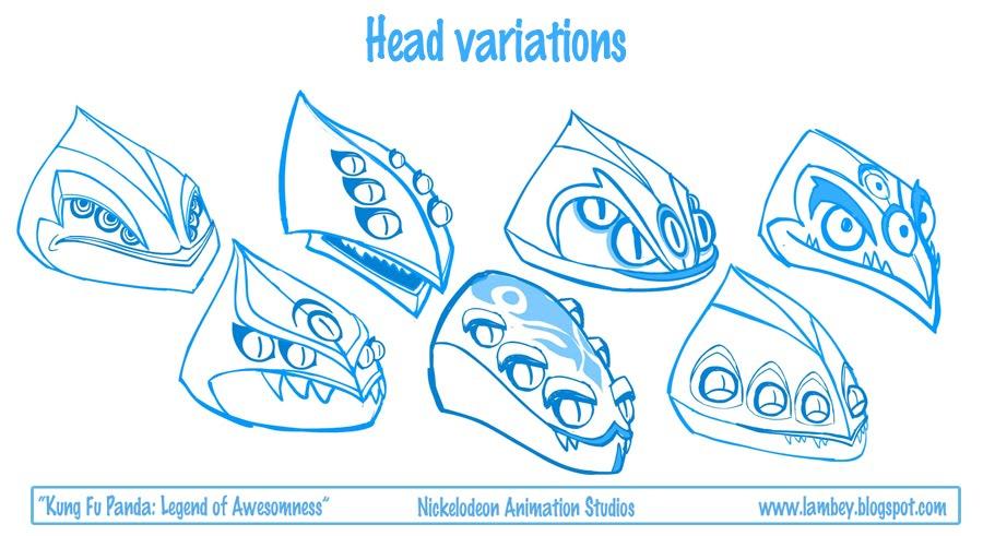 Scorpion-concept-heads.jpg