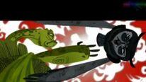 Kung Fu Panda la leyenda de Po episodio 09 (Part 2 3) - YouTube3.jpg