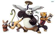 Kung-fu-panda-3928-1920x1200