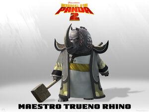 Trueno rhino.jpg
