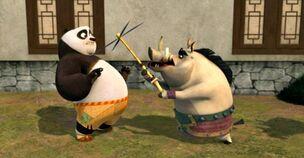 640px-Taotie-attacks-master-po-kung-fu-panda-legends-of-awesomeness.jpg