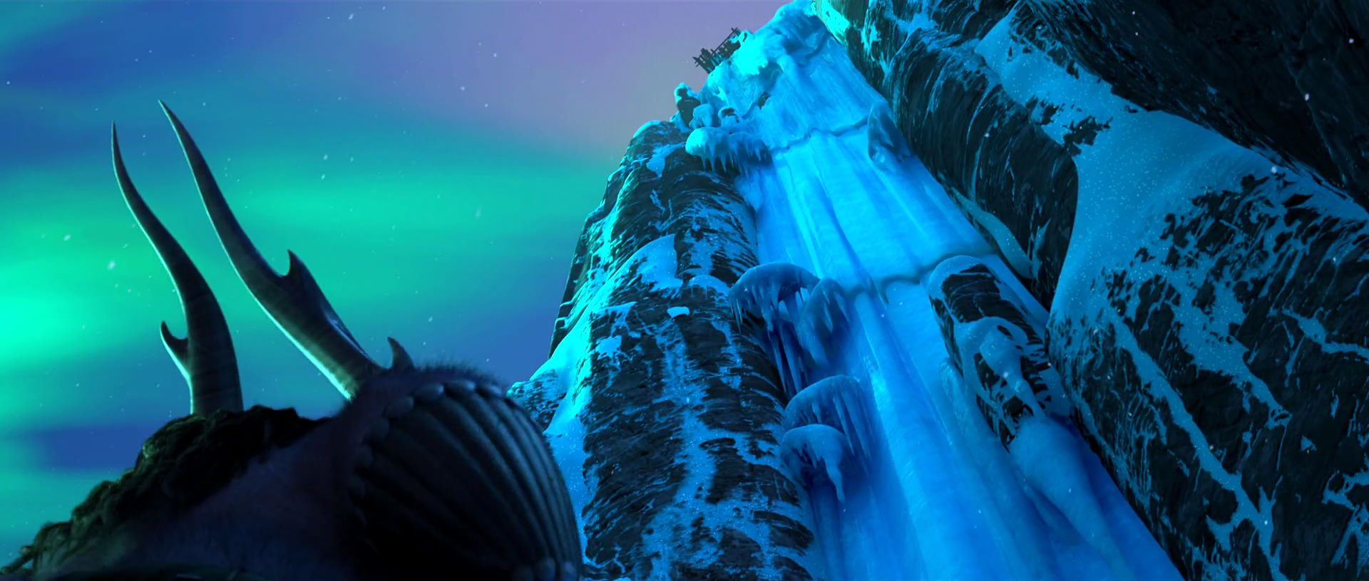 Waterfall-kai.jpg