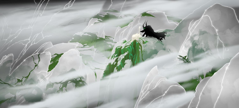 Spirit-realm-visdev22.jpg