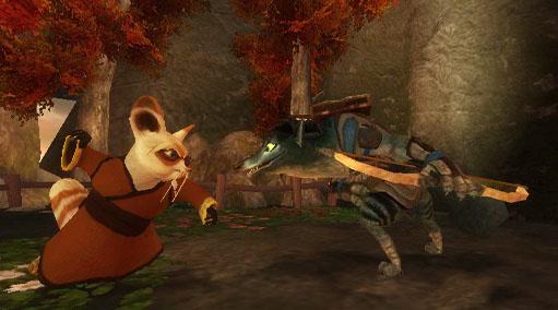 KFP-game-Shifu-wolf.jpg