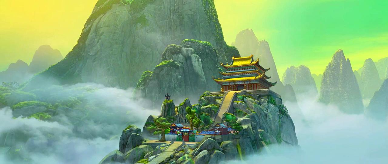 Kung Fu Panda-5.jpg