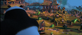 Panda-village-attacked