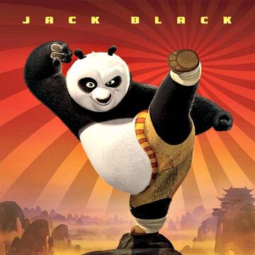 Kung Fu Panda Kung Fu Panda Wiki Fandom