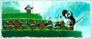 Panda-villagers-concept6