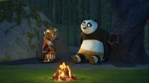 Tigress-Moments-kung-fu-panda-legends-of-awesomeness-26709906-1366-768-1-.png