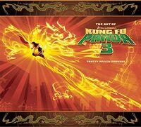 Kfp3-art-cover.jpg