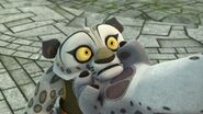 Kung Fu Panda Legends of Awesomeness Season 2 Episode 8 Master y el Panda dibujos animados Ver online, ver anime online, Inglés dub del anime31