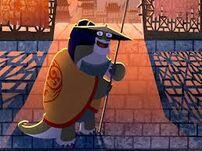 Oogway en el SECRETO DE LOS MAESTROS.jpg