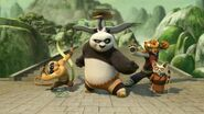 Aqui Ticar to see Sin Limite de Tiempo Kung Panda Legends Awesomeness S02E07 Enter The Dragon 480p x264 mSD WEB mp437